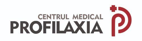 Clinica: dermatologie, alergologie, ecografie, neurologie in Timisoara